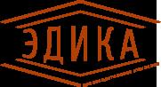 Фирма Эдика