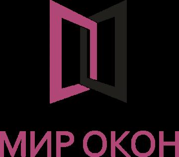 Фирма Мир Окон