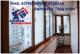 Акции и скидки на пластиковые окна от компании Балкон - Комплекс