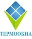 Акции и скидки на пластиковые окна от компании ТЕРМООКНА