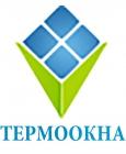 Фирма ТЕРМООКНА