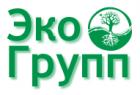 Фирма ЭКО ГРУПП